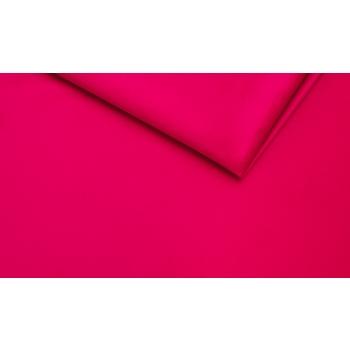 amor 4316 raspberry - Copy.jpg