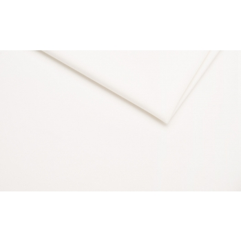 amor 4317 white.jpg