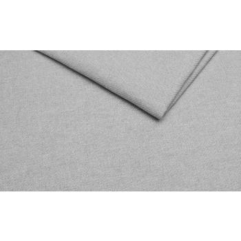 luxo-6601-silver.jpg