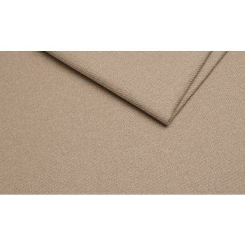 luxo-6610-sand.jpg