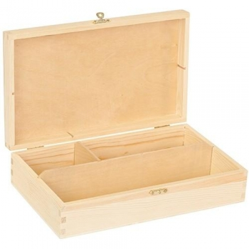 wooden-drawing-box-with-compartments-27cm-x-16cm-x-65cm-pine_44108_1_G.jpg