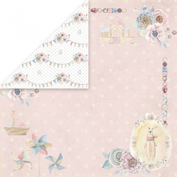 craft-you-baby-world-single-paper-12-x12-cp-bw03-02-19-311454-en-G.jpg