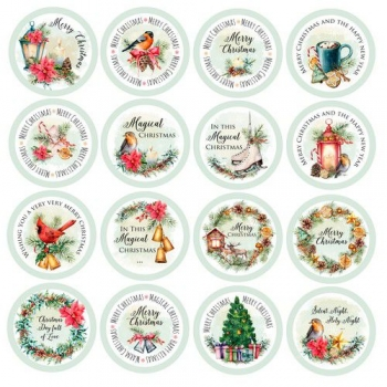craft-you-christmas-vibes-die-cuts-chrisctmas-vibes-eng-cp-c-313939-en-G.jpg