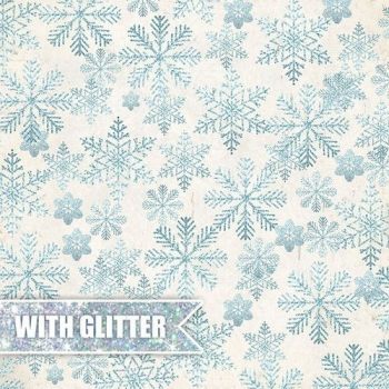 craft-you-north-wind-premium-sheet-of-paper-glitter-12x12-cp-nw-313926-en-G.jpg