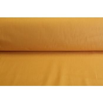 ilus kollane.jpg