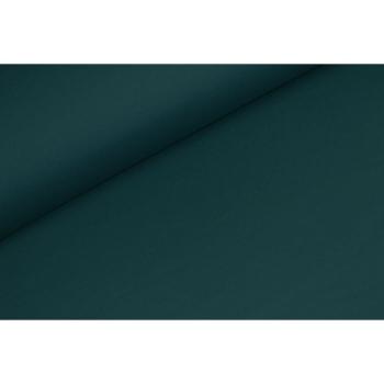 petrooleum.jpg