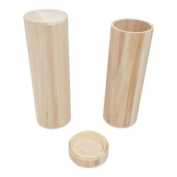 wooden-wine-box-tubular-shape-1-pc-36-5-cm-x-12-cm-313819-en-G (1).jpg