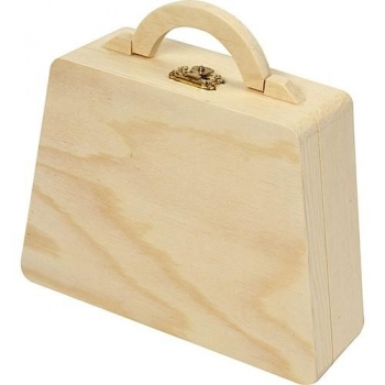 wooden-box-bag-with-handle-175cm-x-14cm-x-55cm-pine_44120_1_G.jpg
