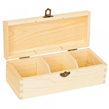 wooden-tea-box-3compartments-22cm-x-95cm-x-7cm-pine_44096_1_G.jpg