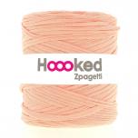 Puuvillane vaibalõng, Peachy Hazelnut
