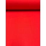 Dressikangas,särav punane.