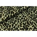 Kunstkarv Jaguar.