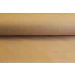 Puuvillane kangas 2,4m beeš