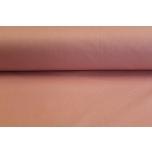 Puuvillane kangas 2,4m maheroosa