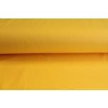 Puuvillane kangas 2,4m ilus kollane