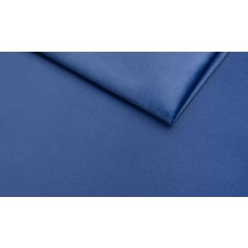 amor 4315 orient blue.jpg