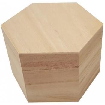 wooden-box-hexagon-with-loose-lid-13-7cm-x-11-9cm-x-9cm-paulowni-305593-en-G.jpg