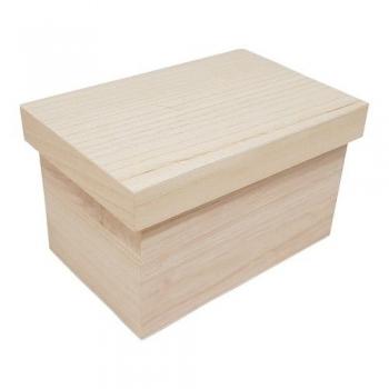 wooden-box-rectangle-with-loose-overhanging-lid-23-7-cm-x-15-5-313820-en-G.jpg