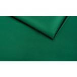 Mööblisamet AMOR roheline.