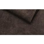 Mööblisamet D´ORO hallikas-pruun