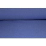 Kleidikangas-krepp, sinine