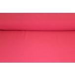 Kleidikangas-krepp, punane