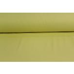 Kleidikangas-krepp, kollane