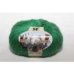 Rial Filati Wool Alpaca