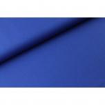 Puuvillane kangas 2,4m rukkilill.