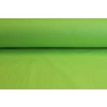 Puuvillane kangas 2,4m erk roheline