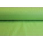 Puuvillane kangas 2,4m roheline