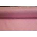 Puuvillane kangas 2,4m roosa